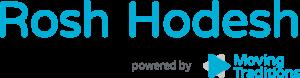 rosh-hodesh_rgb-horizontal