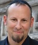 rabbi-daniel-brenner