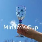 Miriams Cup