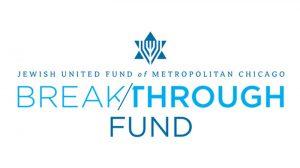 Breakthrough-Fund