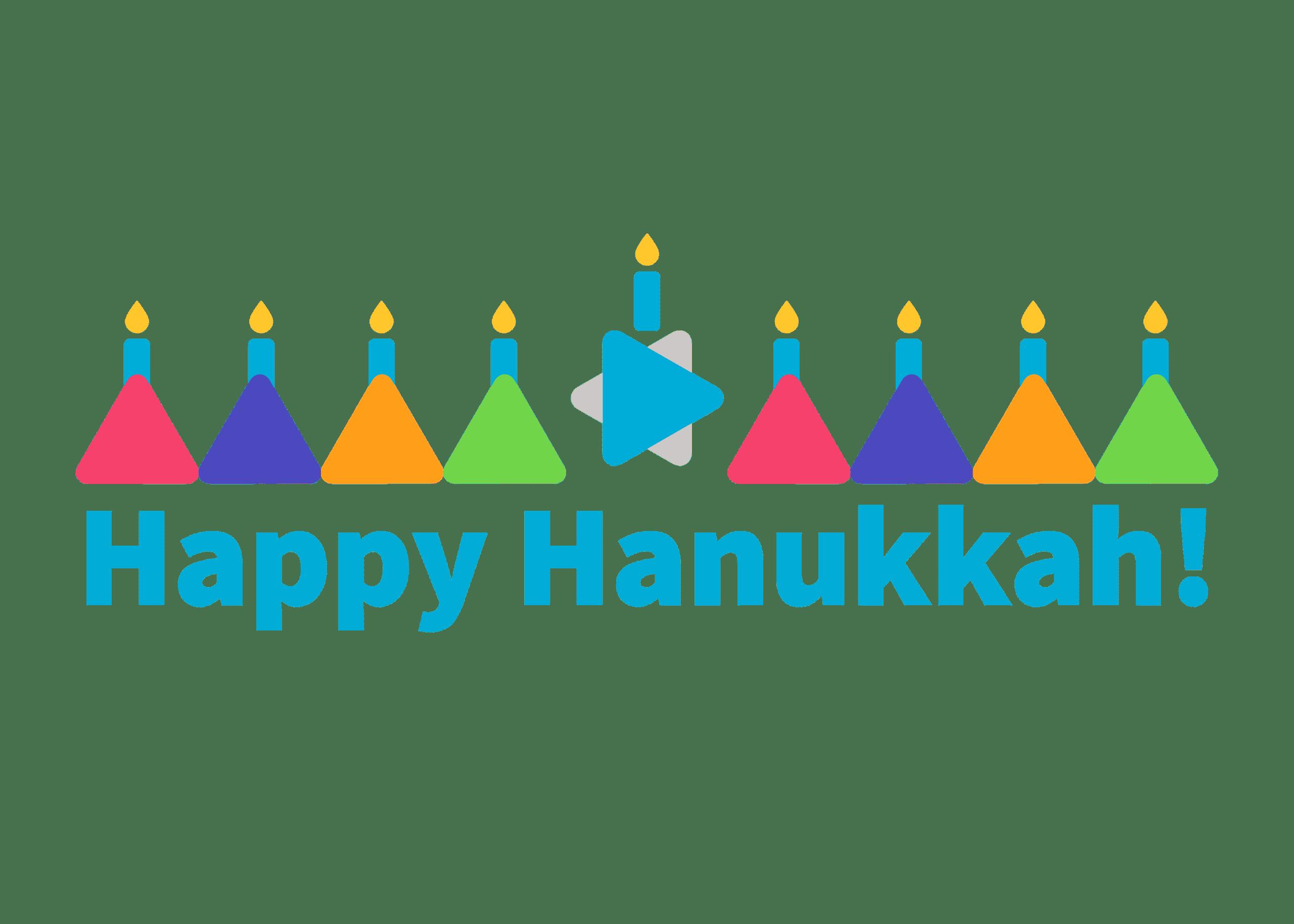 A Hanukkah Meditation - Moving TraditionsMoving Traditions