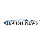 Intermountain Jewish News