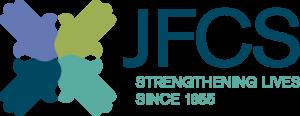 JFCS - Tzelem Philly